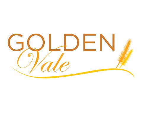Golden Vale | Land For Sale
